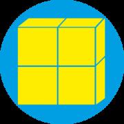 myDEPOT24 symbol